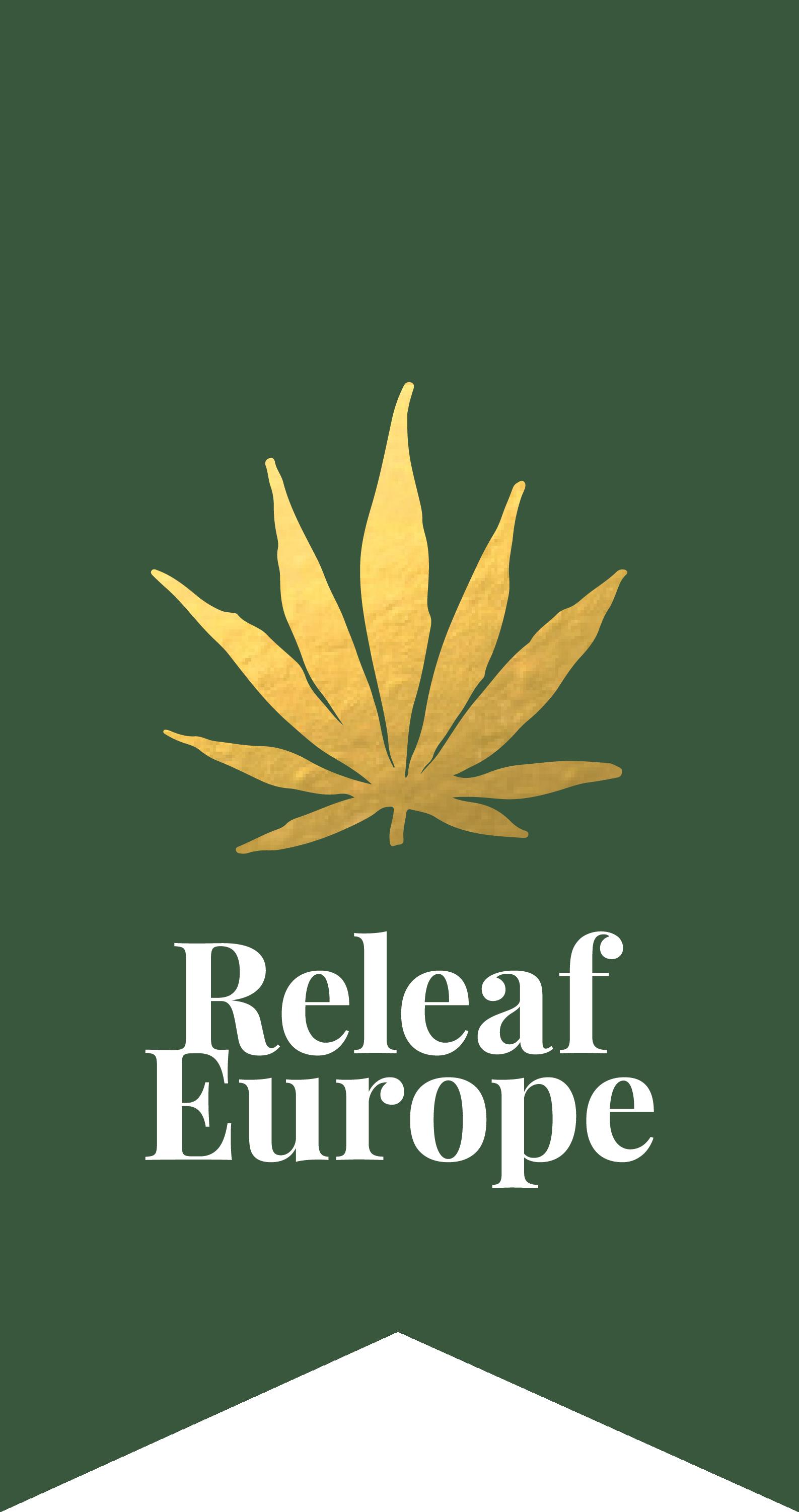 Releaf Europe